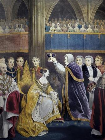 https://imgc.allpostersimages.com/img/posters/coronation-of-queen-victoria_u-L-PR0EGJ0.jpg?artPerspective=n