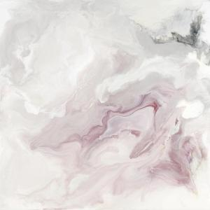 Tenerezza by Corrie LaVelle