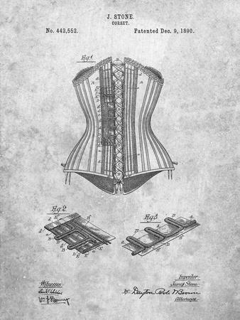https://imgc.allpostersimages.com/img/posters/corset-patent_u-L-Q121PAH0.jpg?p=0