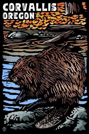 https://imgc.allpostersimages.com/img/posters/corvallis-oregon-beaver-scratchboard_u-L-Q1GQGQK0.jpg?p=0