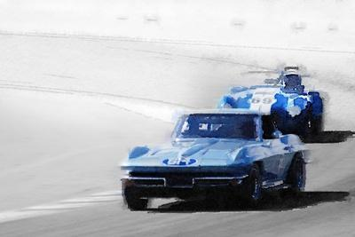 https://imgc.allpostersimages.com/img/posters/corvette-and-ac-cobra-shelby-watercolor_u-L-PT10GT0.jpg?p=0