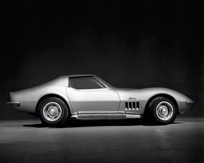 https://imgc.allpostersimages.com/img/posters/corvette-stingray_u-L-F7N5K10.jpg?p=0