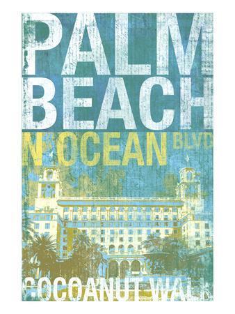 Palm Beach 2