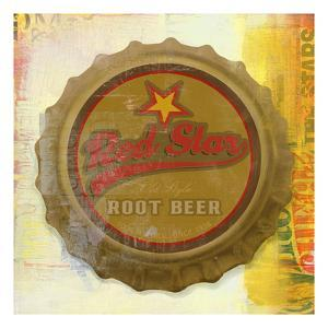 Rootbeer by Cory Steffen