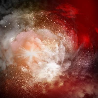 https://imgc.allpostersimages.com/img/posters/cosmic-clouds-of-mist-on-bright-colorful-backgrounds_u-L-PN32C60.jpg?artPerspective=n
