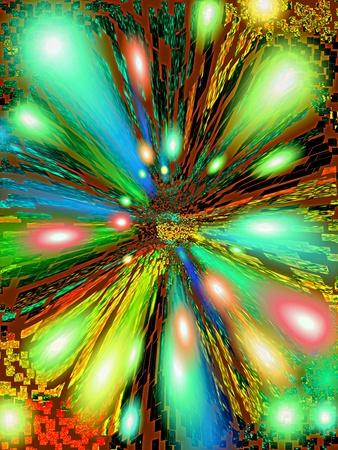https://imgc.allpostersimages.com/img/posters/cosmic-colour-splash_u-L-Q1BE1J60.jpg?artPerspective=n