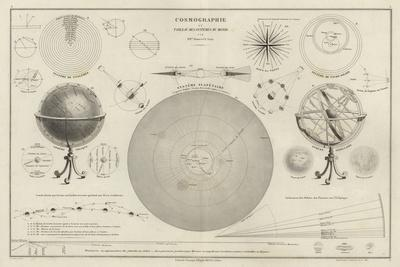 https://imgc.allpostersimages.com/img/posters/cosmography-a-collection-of-diagrams-on-various-planetary-systems_u-L-PPTMFJ0.jpg?artPerspective=n