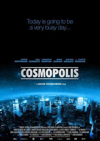 https://imgc.allpostersimages.com/img/posters/cosmopolis_u-L-F54Q880.jpg?artPerspective=n