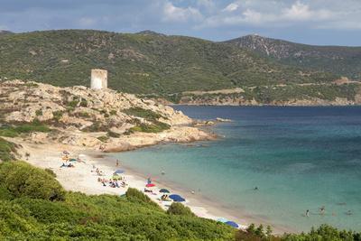 https://imgc.allpostersimages.com/img/posters/costa-del-sud-near-chia-cagliari-province-sardinia-italy-mediterranean-europe_u-L-PQ8REB0.jpg?p=0