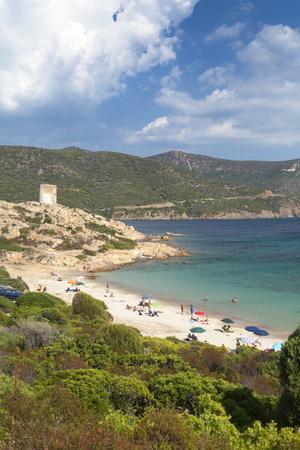 https://imgc.allpostersimages.com/img/posters/costa-del-sud-near-chia-cagliari-province-sardinia-italy-mediterranean-europe_u-L-PQ8REN0.jpg?p=0