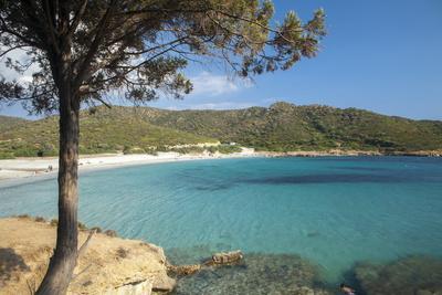 https://imgc.allpostersimages.com/img/posters/costa-del-sud-near-chia-cagliari-province-sardinia-italy-mediterranean-europe_u-L-PQ8REZ0.jpg?p=0