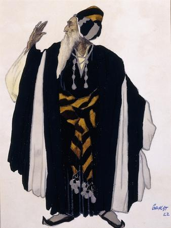 https://imgc.allpostersimages.com/img/posters/costume-design-for-a-jewish-elder-for-the-drama-judith-1922-pencil-w-c-and-gouache-on-paper_u-L-Q1HL7N30.jpg?artPerspective=n