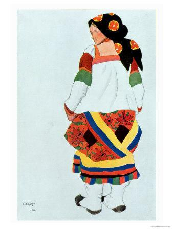 https://imgc.allpostersimages.com/img/posters/costume-design-for-a-peasant-girl-1922_u-L-ODCY20.jpg?artPerspective=n
