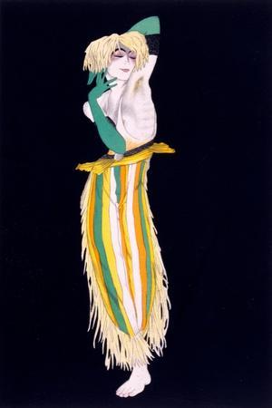 https://imgc.allpostersimages.com/img/posters/costume-design-for-lo-hesse-1920_u-L-PRC1RL0.jpg?p=0