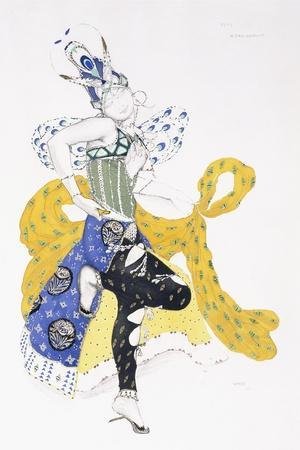 https://imgc.allpostersimages.com/img/posters/costume-design-for-madame-trouchanova-in-la-peri_u-L-Q1HLEEM0.jpg?artPerspective=n