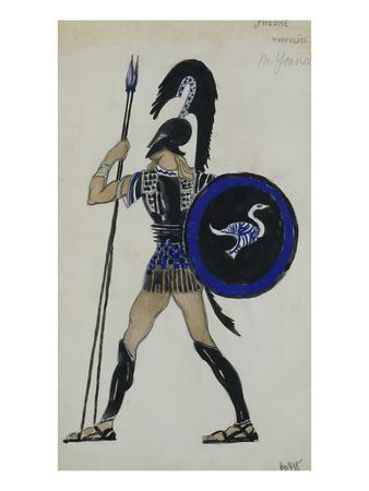 https://imgc.allpostersimages.com/img/posters/costume-design-for-phaedre-hippolitus_u-L-PEN7I10.jpg?artPerspective=n