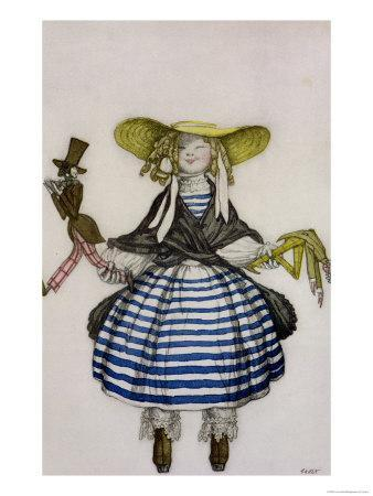 https://imgc.allpostersimages.com/img/posters/costume-for-the-puppet-girl-from-la-boutique-fantastique-1917_u-L-ODCUV0.jpg?artPerspective=n