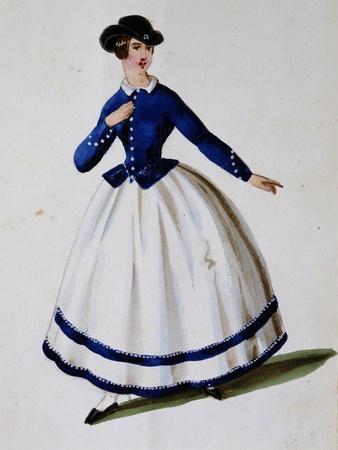 https://imgc.allpostersimages.com/img/posters/costume-sketch-for-la-figlia-del-reggimento_u-L-PPLAM70.jpg?p=0