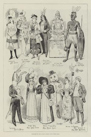 https://imgc.allpostersimages.com/img/posters/costumes-at-the-covent-garden-fancy-dress-ball_u-L-PVWB640.jpg?p=0