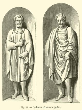 https://imgc.allpostersimages.com/img/posters/costumes-d-hommes-gaulois_u-L-PP9PTX0.jpg?p=0