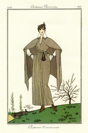 https://imgc.allpostersimages.com/img/posters/costumes-parisiens-of-1914-women-s-fashion_u-L-PSH45B0.jpg?artPerspective=n