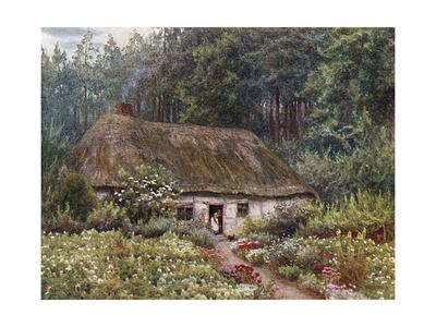 https://imgc.allpostersimages.com/img/posters/cottage-at-wormley-wood_u-L-PS8GUW0.jpg?p=0