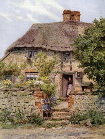 https://imgc.allpostersimages.com/img/posters/cottage-door-amberley-sussex_u-L-PPBOGS0.jpg?p=0