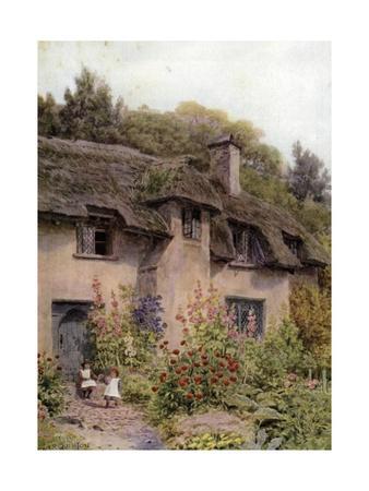 https://imgc.allpostersimages.com/img/posters/cottage-garden-selworthy-somerset_u-L-PPCD410.jpg?p=0