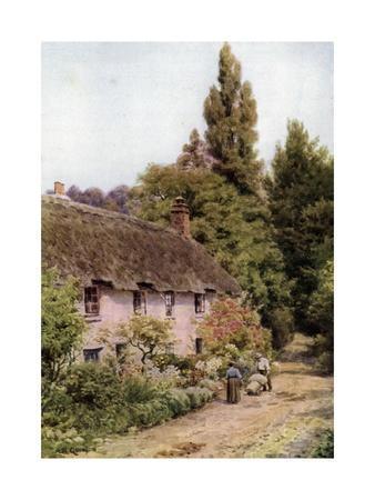 https://imgc.allpostersimages.com/img/posters/cottages-at-dunster-somerset_u-L-PPBE7Z0.jpg?p=0
