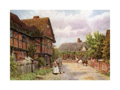 https://imgc.allpostersimages.com/img/posters/cottages-east-hagbourne_u-L-PPBMHW0.jpg?p=0