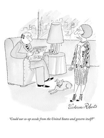 https://imgc.allpostersimages.com/img/posters/could-our-co-op-secede-from-the-united-states-and-govern-itself-new-yorker-cartoon_u-L-PGR1IV0.jpg?artPerspective=n
