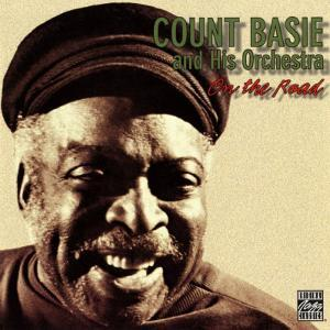Count Basie - On the Road