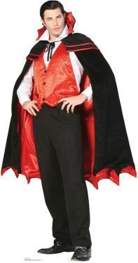 Count Cobweb