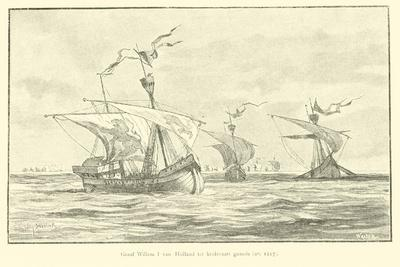 https://imgc.allpostersimages.com/img/posters/count-william-i-of-holland-voyaging-to-the-5th-crusade-1217_u-L-PPSSOP0.jpg?artPerspective=n