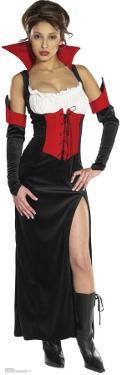 Countess Carmella