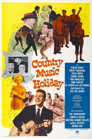 https://imgc.allpostersimages.com/img/posters/country-music-holiday_u-L-PQBI1E0.jpg?artPerspective=n