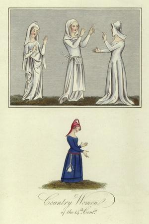 https://imgc.allpostersimages.com/img/posters/country-women-of-the-14th-century_u-L-PPBS2N0.jpg?p=0