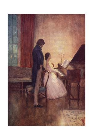 https://imgc.allpostersimages.com/img/posters/couple-at-the-piano_u-L-PSAKNA0.jpg?p=0