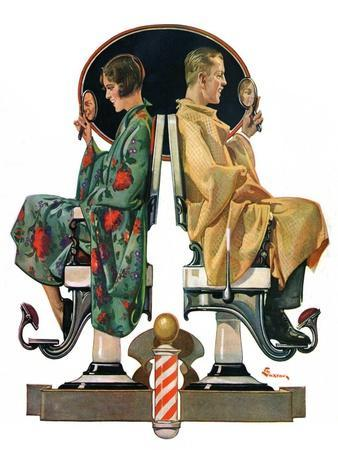 https://imgc.allpostersimages.com/img/posters/couple-in-barber-chairs-may-10-1930_u-L-PHX2SV0.jpg?artPerspective=n