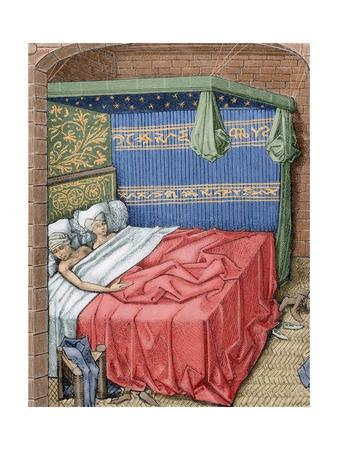 https://imgc.allpostersimages.com/img/posters/couple-in-bed-15th-century-engraving-of-miracles-of-notre-dame_u-L-PRGNMN0.jpg?p=0