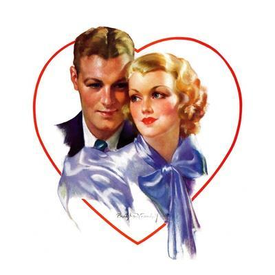 https://imgc.allpostersimages.com/img/posters/couple-in-heart-february-17-1934_u-L-PHX4PT0.jpg?artPerspective=n