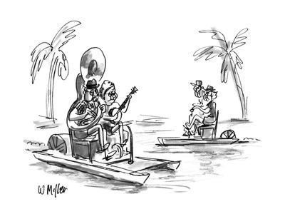 https://imgc.allpostersimages.com/img/posters/couple-on-pedal-boat-the-man-playing-a-tuba-the-woman-a-banjo-new-yorker-cartoon_u-L-PGSIG20.jpg?artPerspective=n