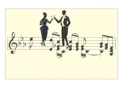 https://imgc.allpostersimages.com/img/posters/couple-toasting-on-musical-staff_u-L-PFAMO10.jpg?p=0