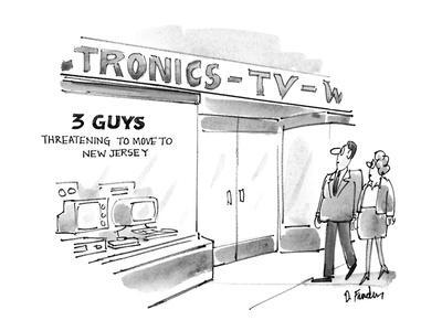 https://imgc.allpostersimages.com/img/posters/couple-walking-by-electronics-store-called-3-guys-threatening-to-move-to-new-yorker-cartoon_u-L-PGT7IY0.jpg?artPerspective=n
