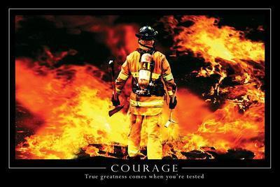 https://imgc.allpostersimages.com/img/posters/courage-motivational-poster_u-L-F5RVGK0.jpg?artPerspective=n