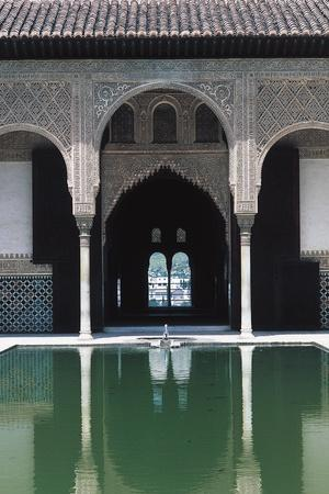 https://imgc.allpostersimages.com/img/posters/court-of-the-myrtles-alhambra_u-L-PP9YPG0.jpg?p=0