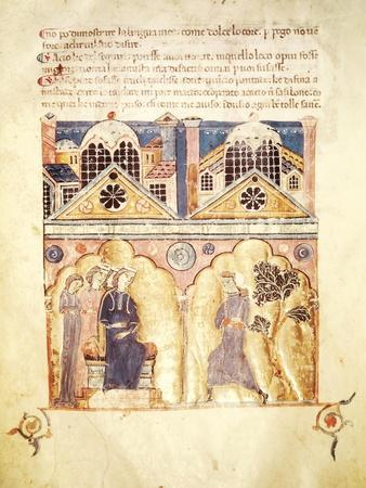 https://imgc.allpostersimages.com/img/posters/courtly-scene-miniature-from-the-florence-school-italy-12th-century_u-L-POPA190.jpg?p=0