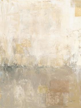 Morning Light II by Courtney Prahl