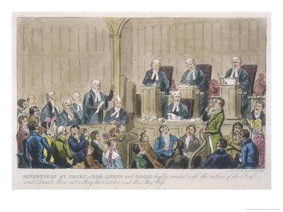 https://imgc.allpostersimages.com/img/posters/courtroom-scene_u-L-OR9EG0.jpg?p=0