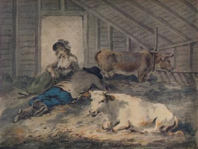 https://imgc.allpostersimages.com/img/posters/courtship-in-a-cowshed-c1801_u-L-Q1EFP5V0.jpg?artPerspective=n